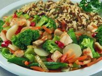 Chicken_Stir_Fry-Thurman_Menu_Pictures.jpg