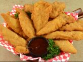 photo of menu item 'Chicken Strips'