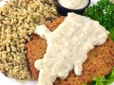 photo of menu item 'Chicken Fried Steak'
